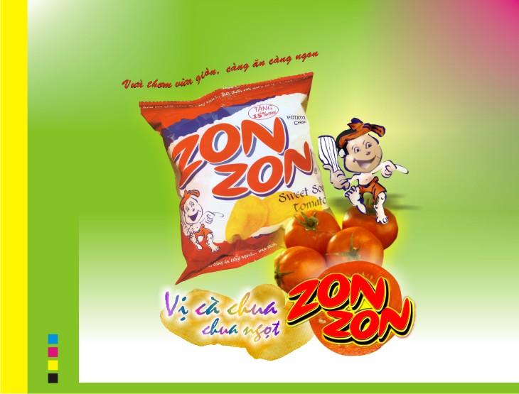 ZONZON.jpg