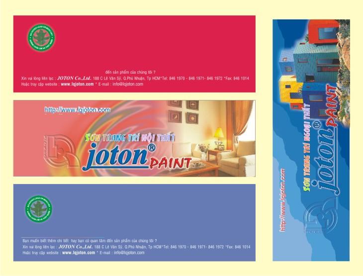 card_KH.jpg